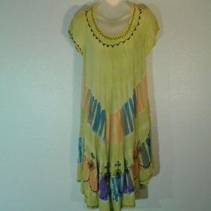 Dresses & Skirts - @ADATESSY! Choice of dresses